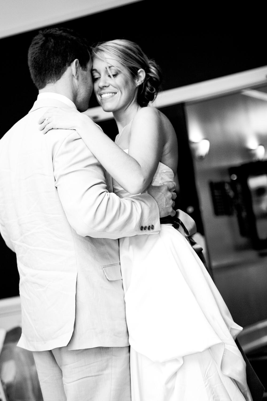 MS Wedding-1327.jpg