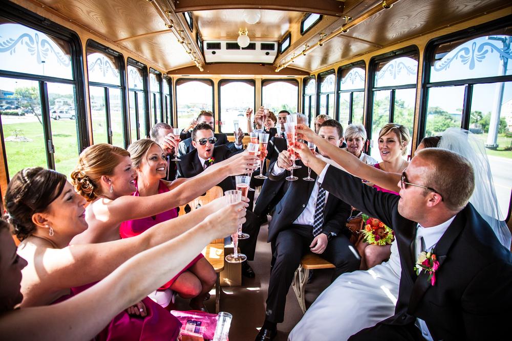Harvell-Castello Wedding-418.jpg