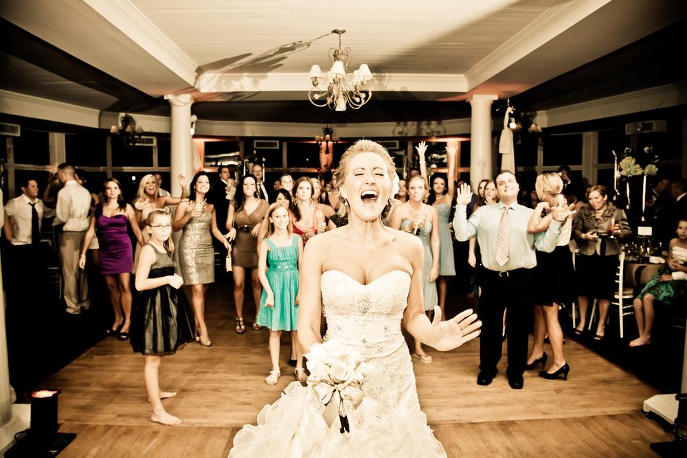 Gable-Bowerman Wedding-723.jpg