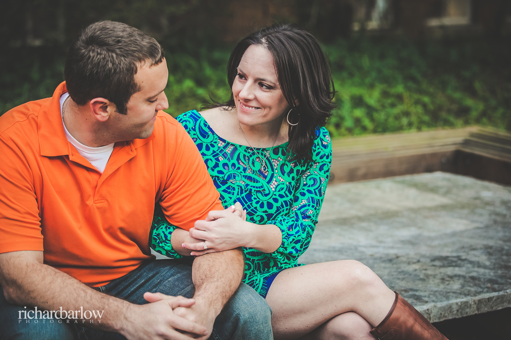 richard barlow photography - Jason and Karen Engagement Session NC State-22.jpg