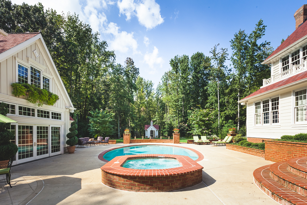 Gibson Island Home-Interior-2.jpg