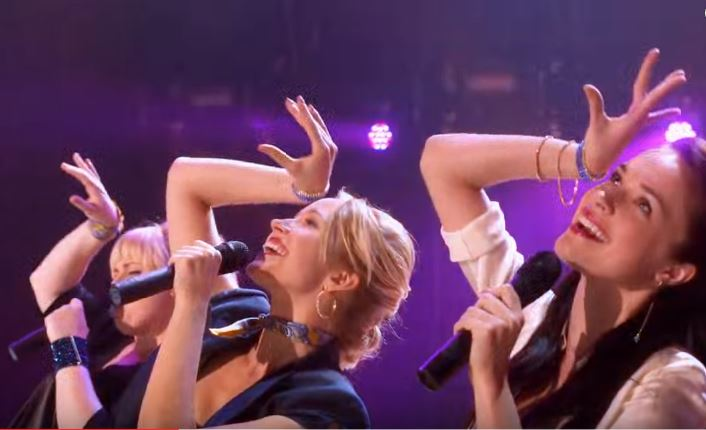 "(From ""Pitch Perfect"" (c) 2012 Universal Pictures)"