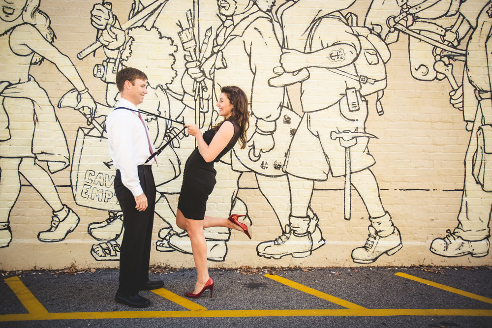 Jess and Matt's Engagement Session-158.jpg