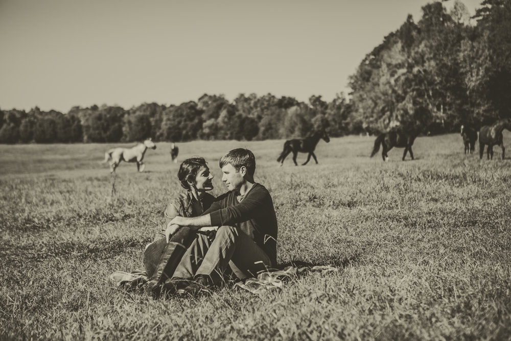 Jess and Matt's Engagement Session-197.jpg