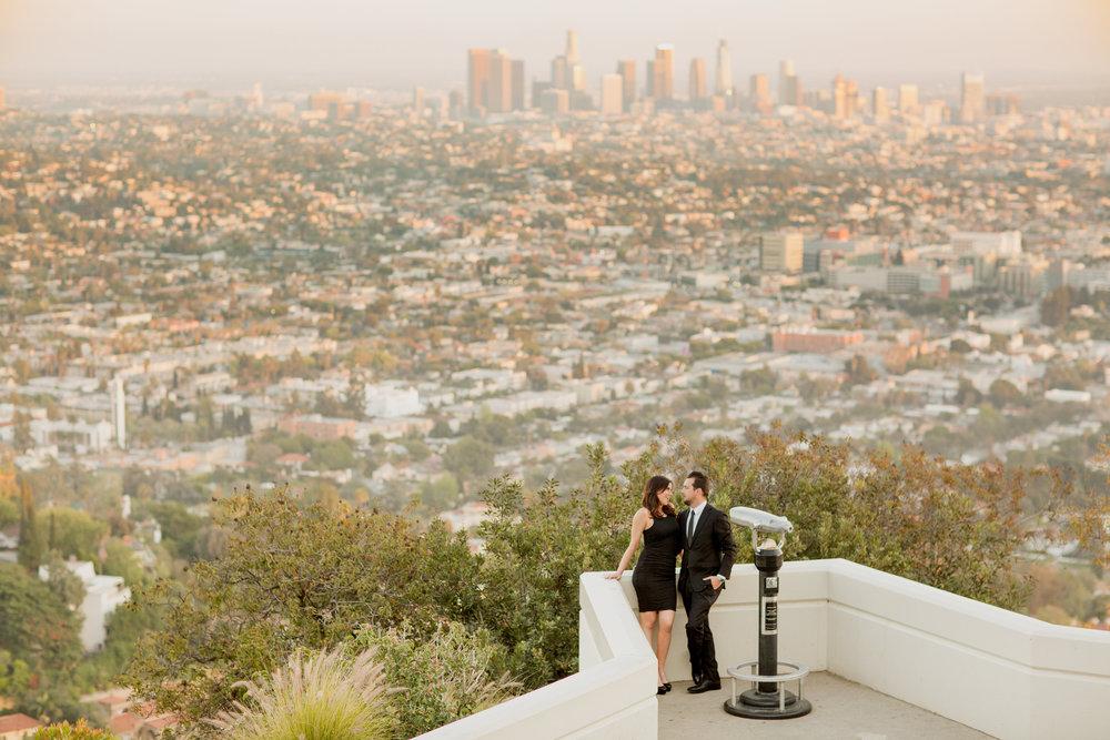 Jen&Bryan-Engagement-255.jpg