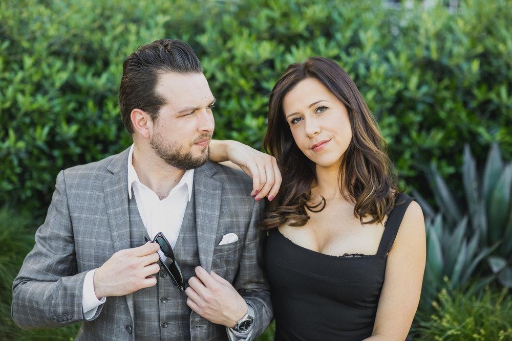 Jen&Bryan-Engagement-091.jpg