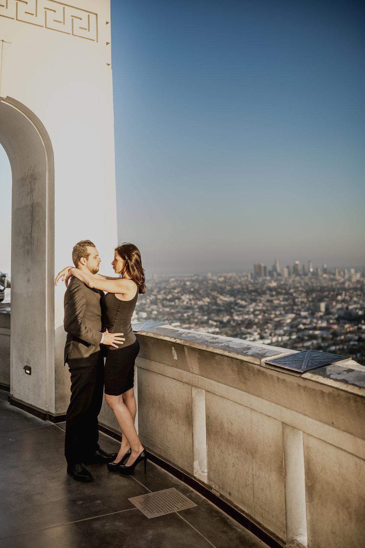 Jen&Bryan-Engagement-240.jpg