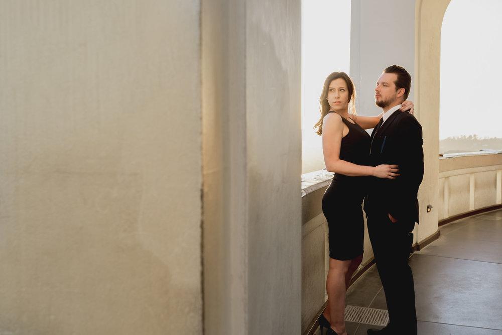 Jen&Bryan-Engagement-252.jpg