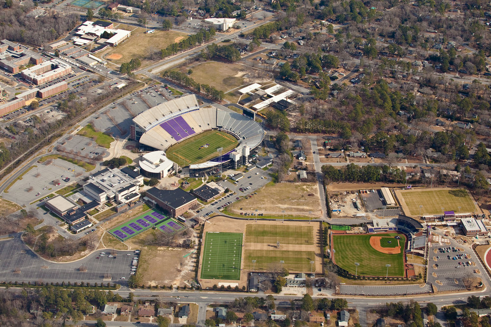 01.16.12-Greenville Aerial Photos-3.jpg