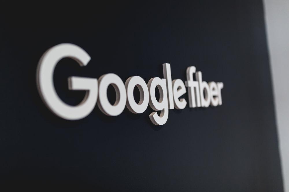 GoogleFiber-Morrisville-009.jpg