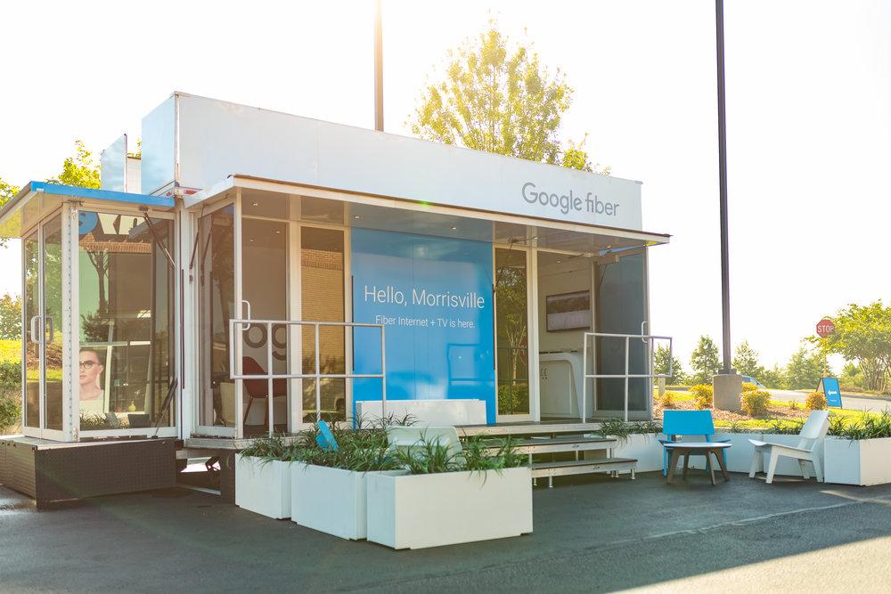 GoogleFiber-Morrisville-067.jpg