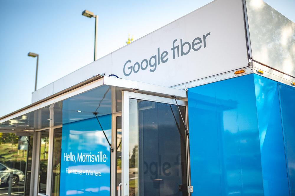 GoogleFiber-Morrisville-073.jpg