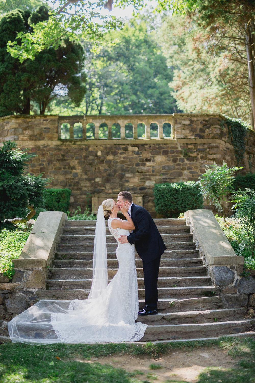 Redd-Hoffman Wedding-492.jpg