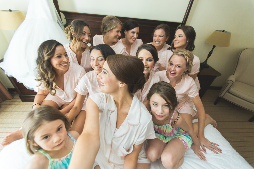 Grantonic-Norment Wedding-061.jpg