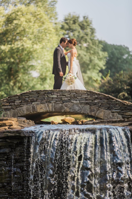 Grantonic-Norment Wedding-159.jpg