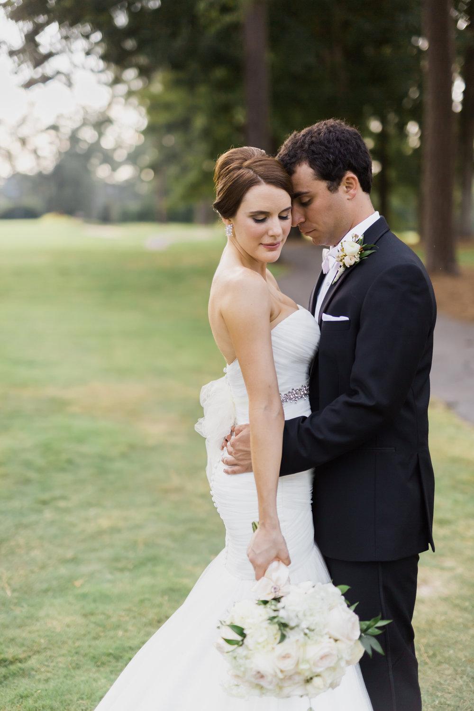 Grantonic-Norment Wedding-190.jpg