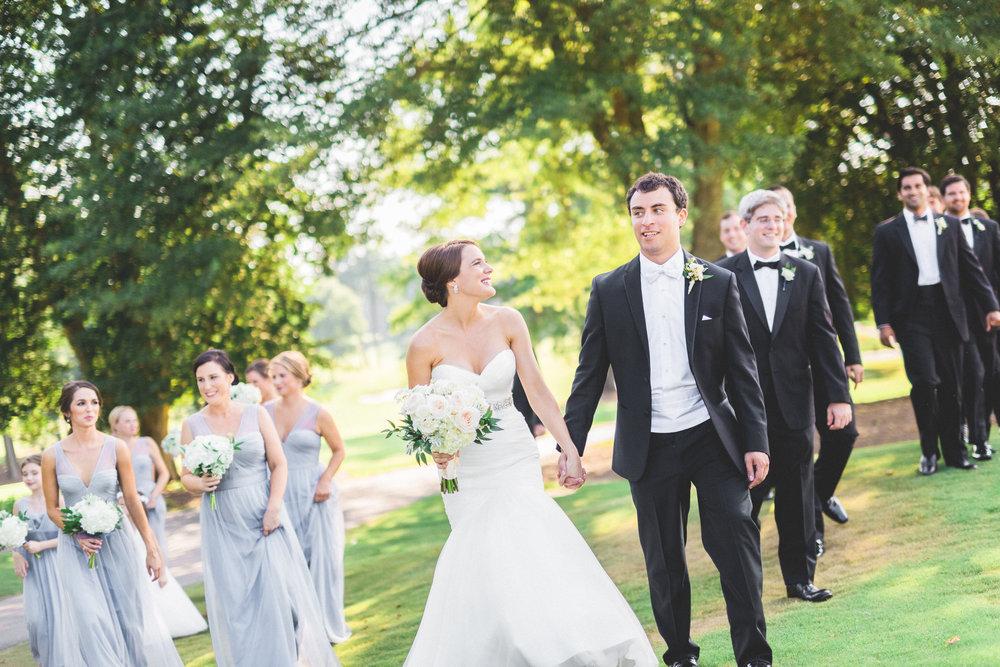 Grantonic-Norment Wedding-233.jpg
