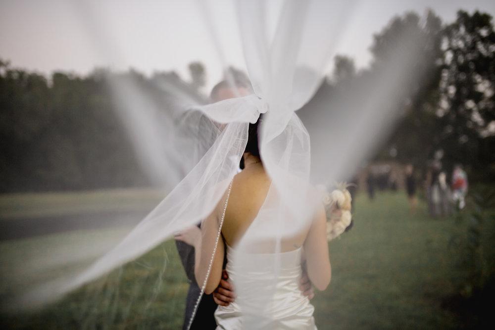 Taylor-Parker Wedding-543.jpg
