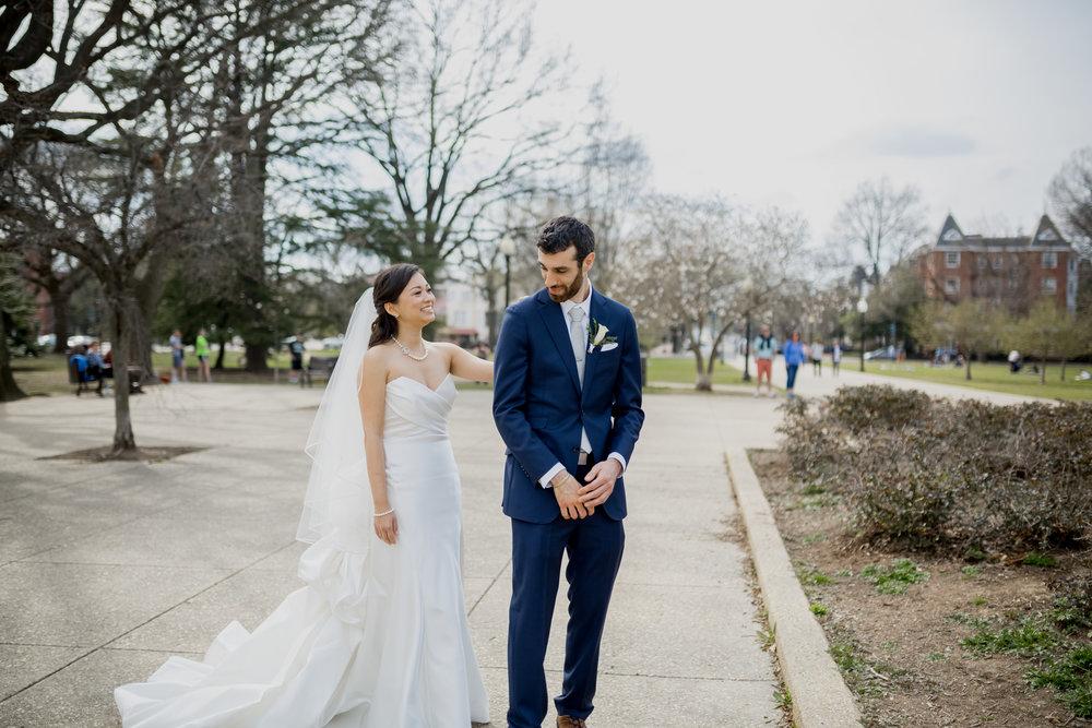 Nakamura-Assael Wedding-0138.jpg