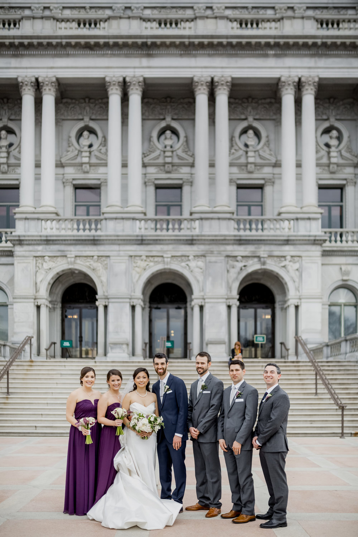Nakamura-Assael Wedding-0392.jpg