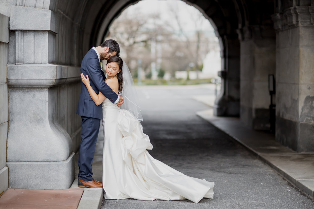 Nakamura-Assael Wedding-0378.jpg
