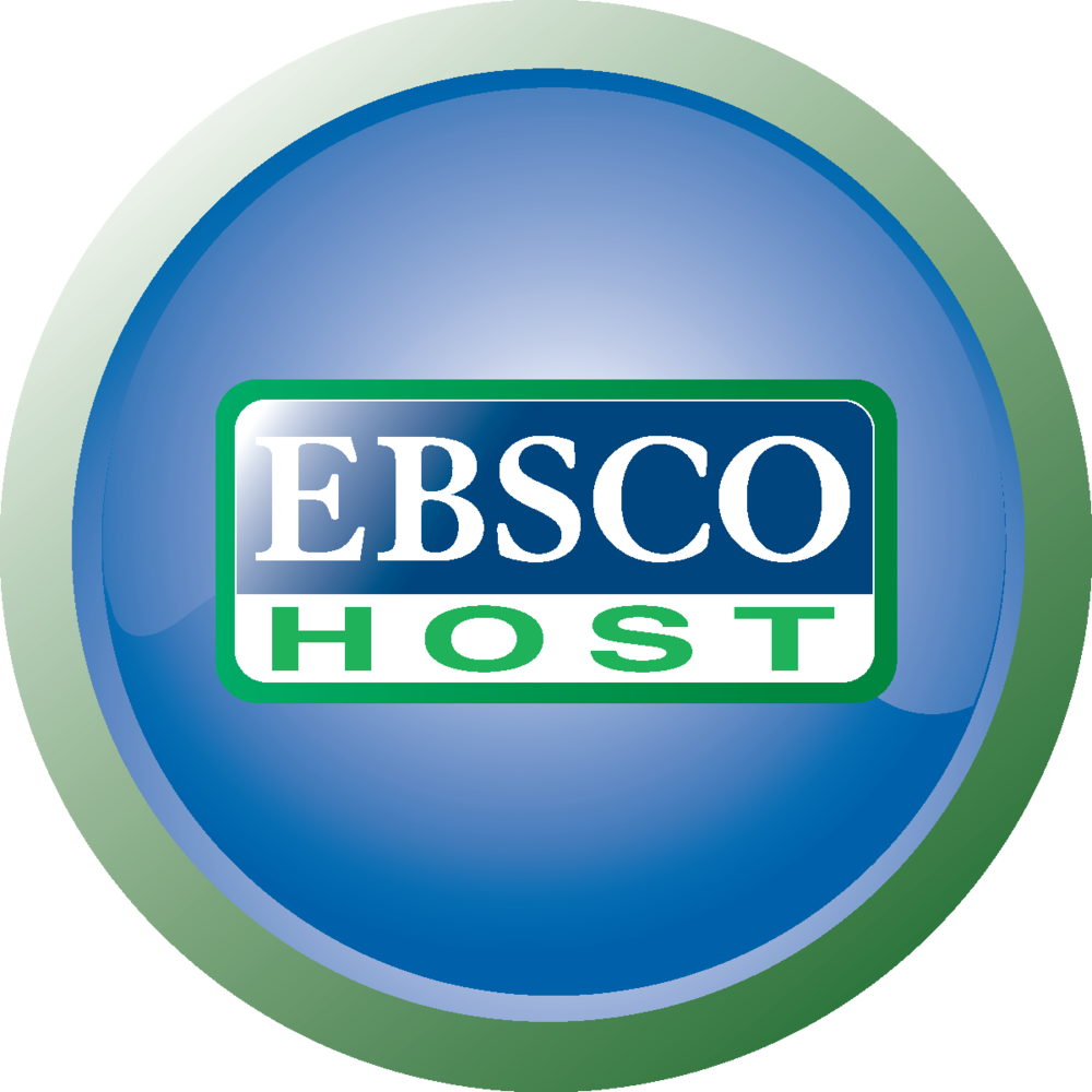 logo_ehost.png