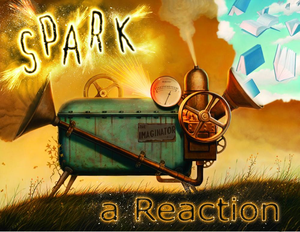 Spark Teen English Poster.jpg