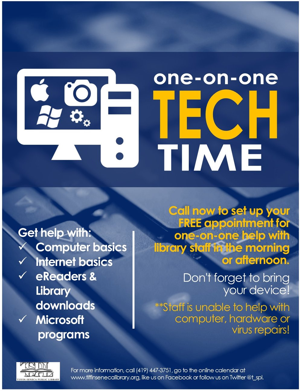 OneOnOneTech Help Sign.jpg
