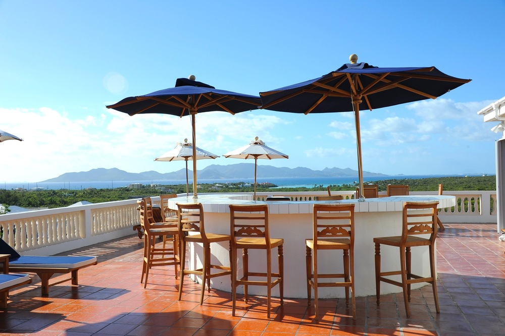 SUSAN CROFT PHOTOGRAPHY 2011 ANGUILLA-2.jpg