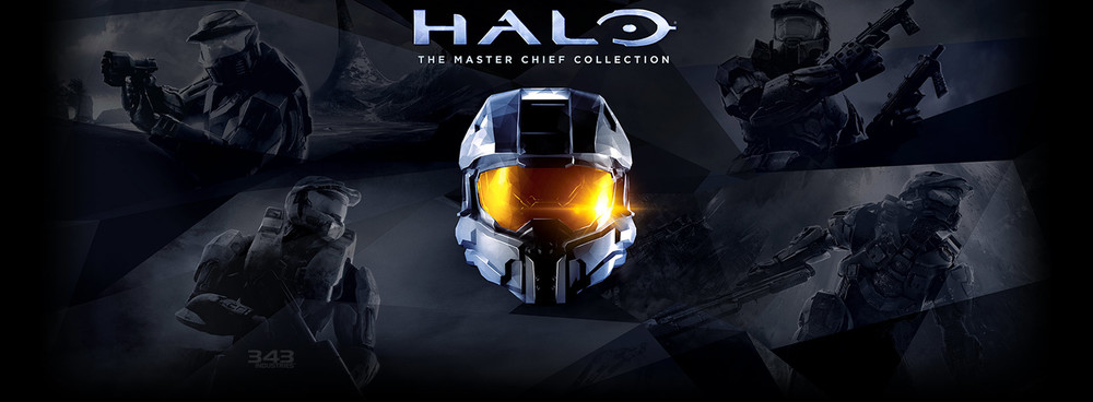 halomastercollection