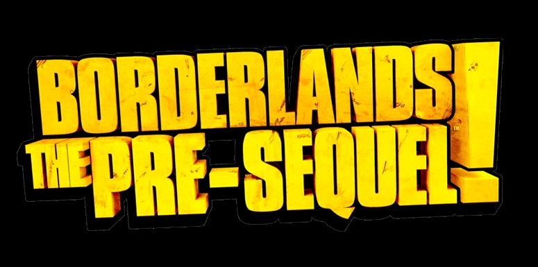 Borderlandspreseq.jpg