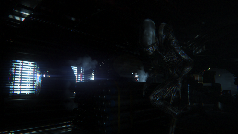 alien-isolation-dark-alien.png