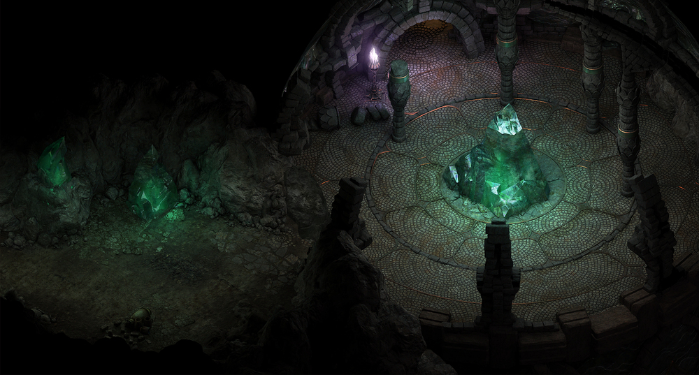 engwithan-ruins-final.jpg