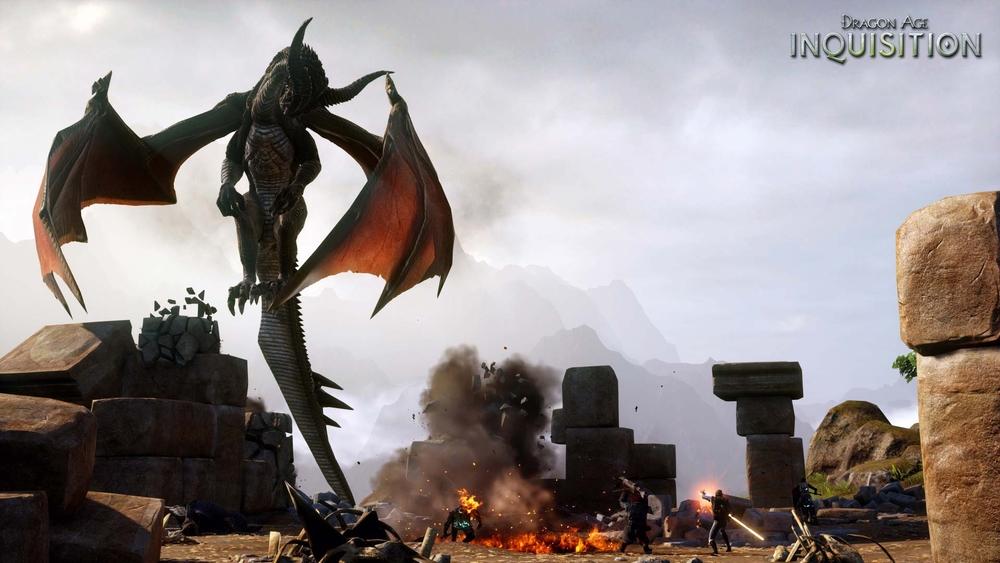 dragon age dragon.jpg