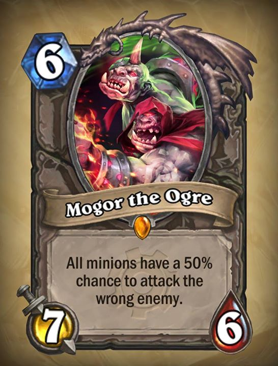 GvG_mogor-the-ogre.jpg