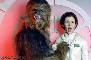 star-wars-empire-strikes-back-gag-shot_princess-leia-carrie-fisher_chewbacca-boob-grab.jpg