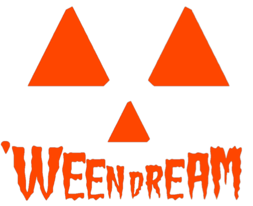 'WEEN DREAM