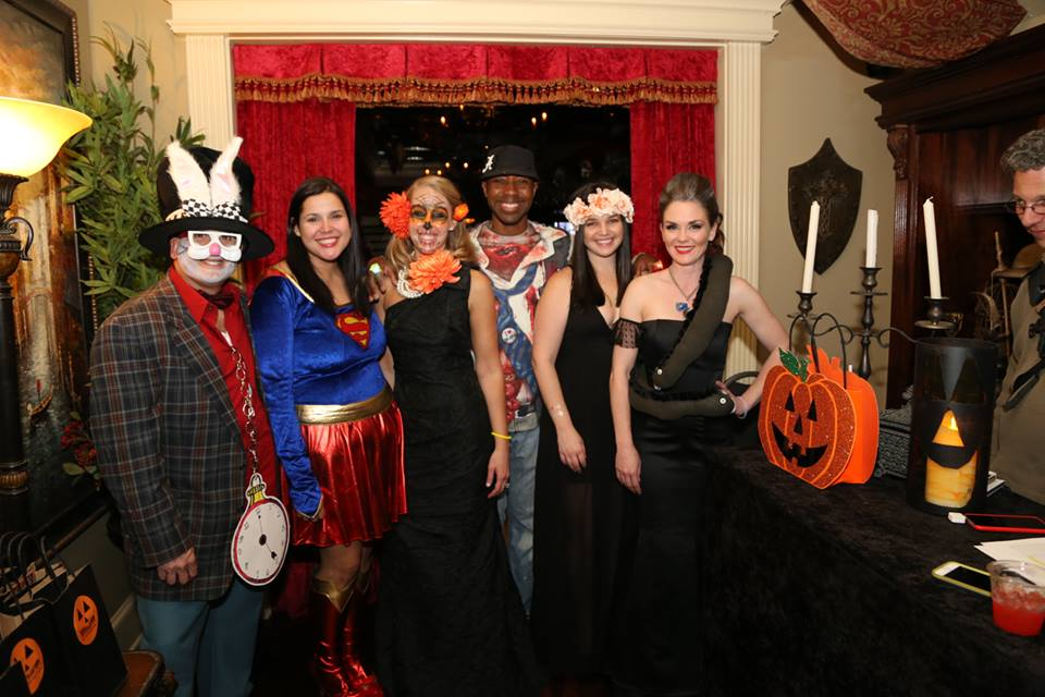 Soiree Spooktacular WEEN DREAM Board of Directors.jpg