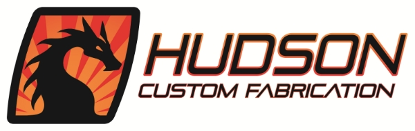 Hudson Custom Fabrication - Specializing in Stainless Steel