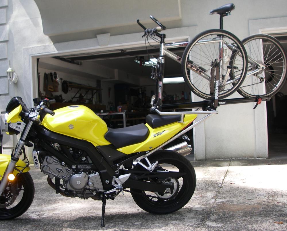 Motorcycle Bike Rack.png