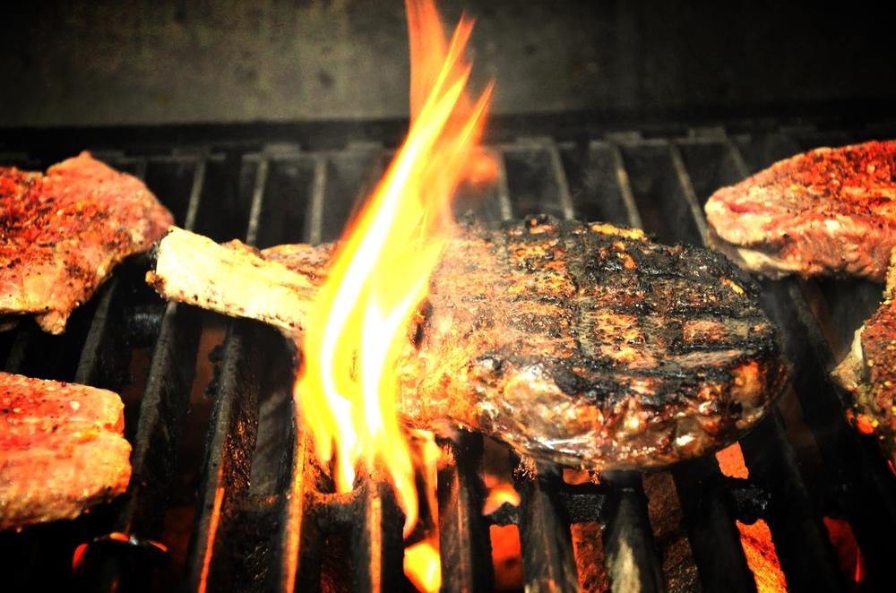 meat_med.jpg