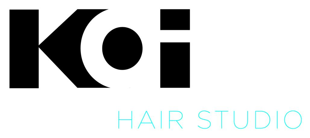 Koi Hair Studio