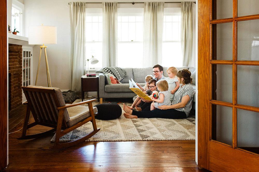 blog-lovewell-oklahoma-city-edmond-metrofamily-at-home-with.jpg