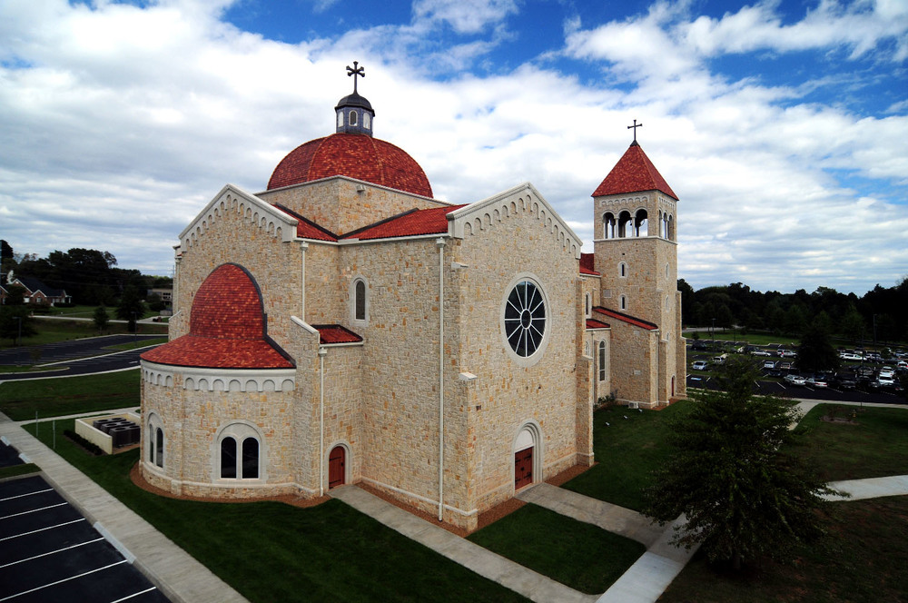 SJN Exterior - Church Rear 3724 (5x3.3 300dpi).jpg