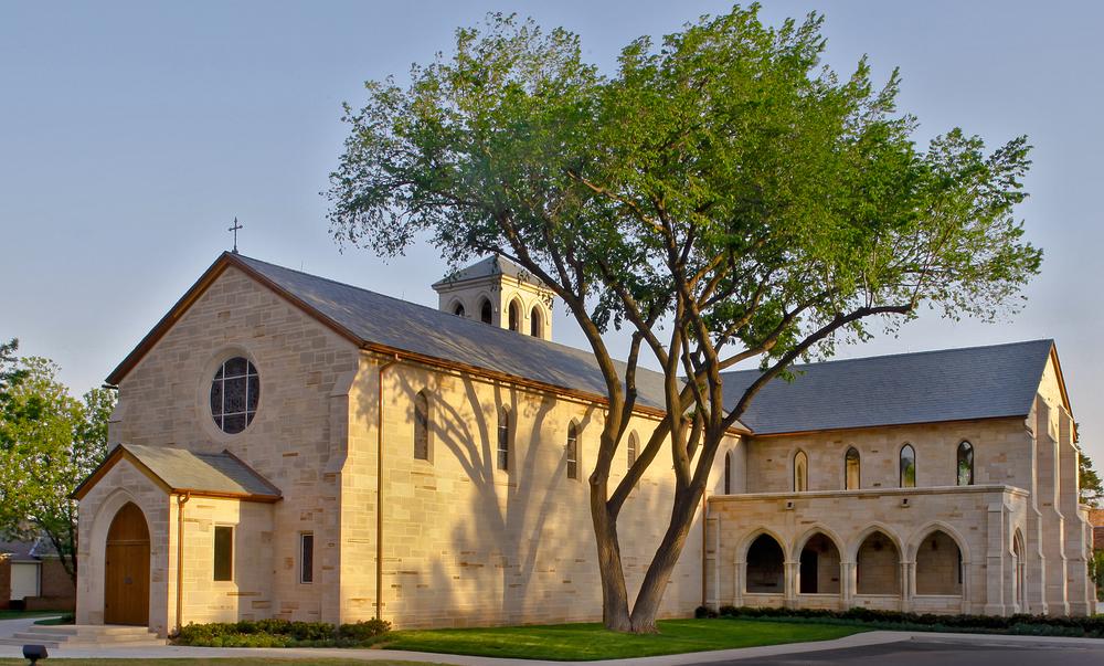 chapel27.jpg