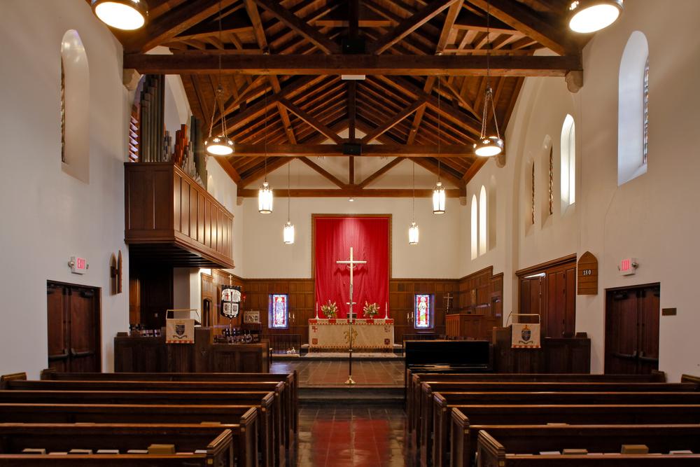 chapel32.jpg