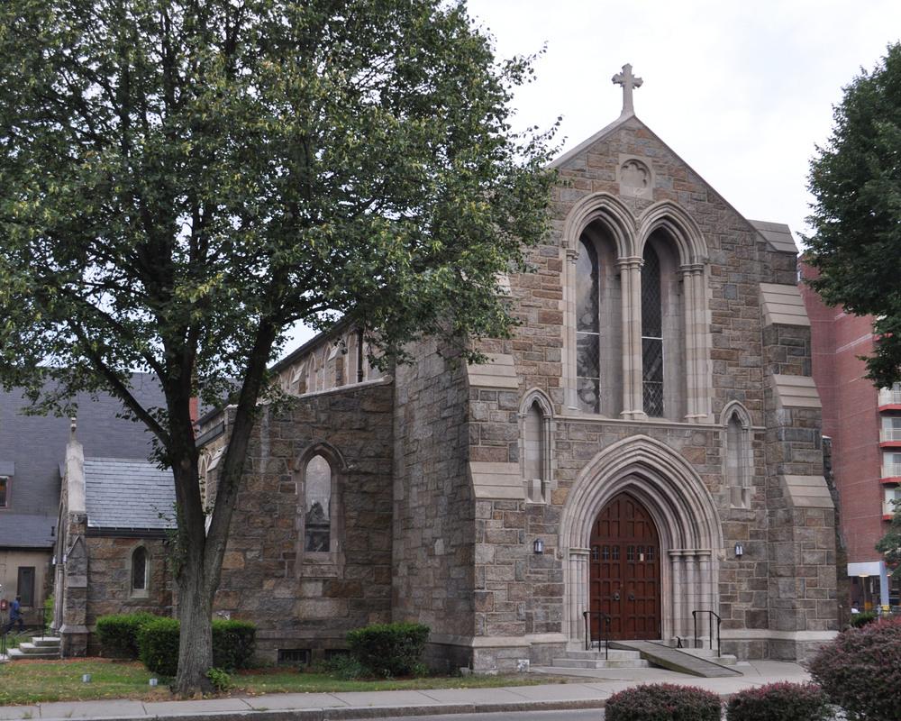 00b St Paul's Front Restored.jpg