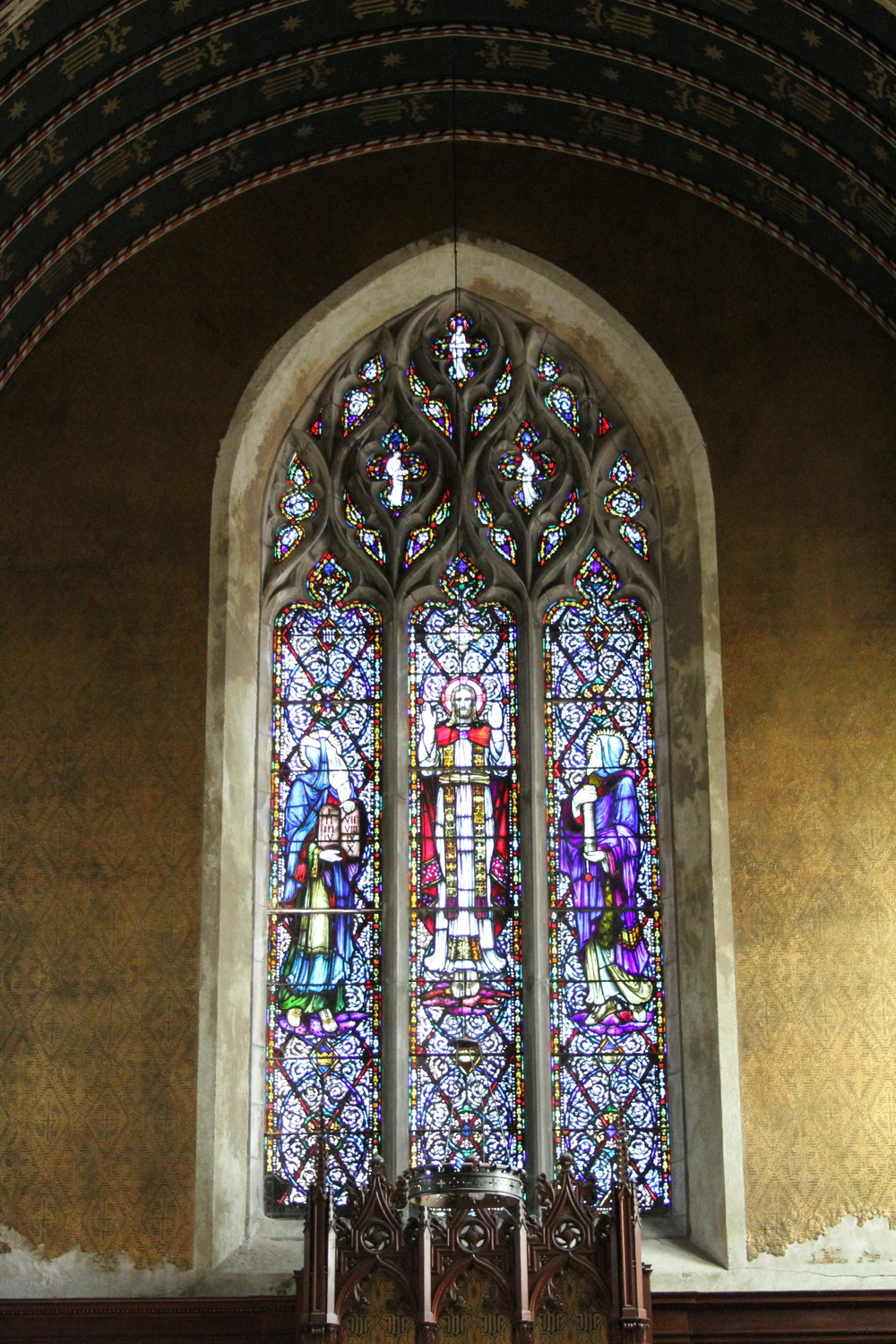 Chancel Window.jpg