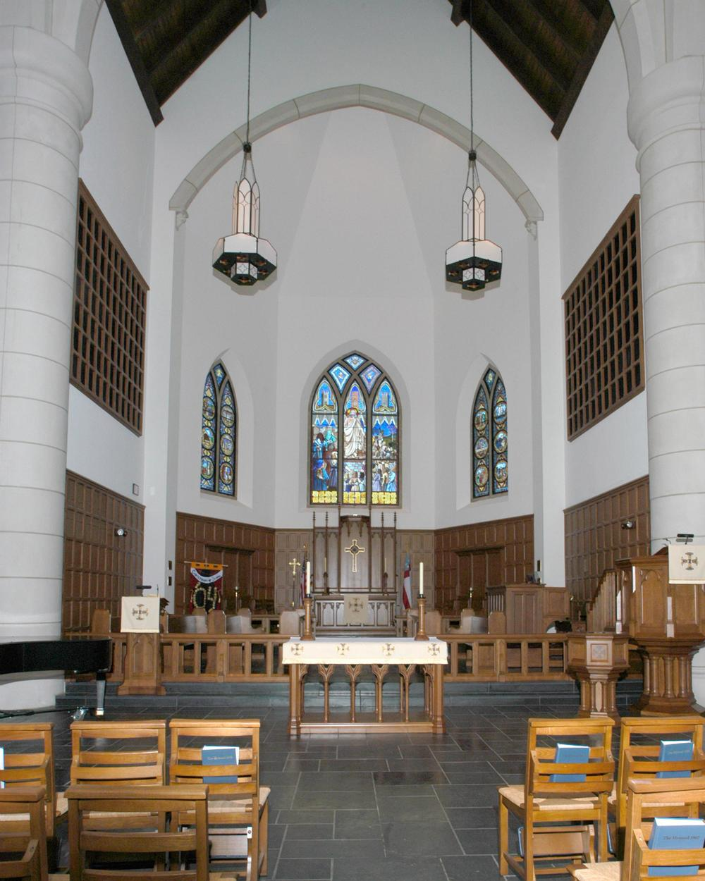 Canterberry Chapel - Interior 4.jpg
