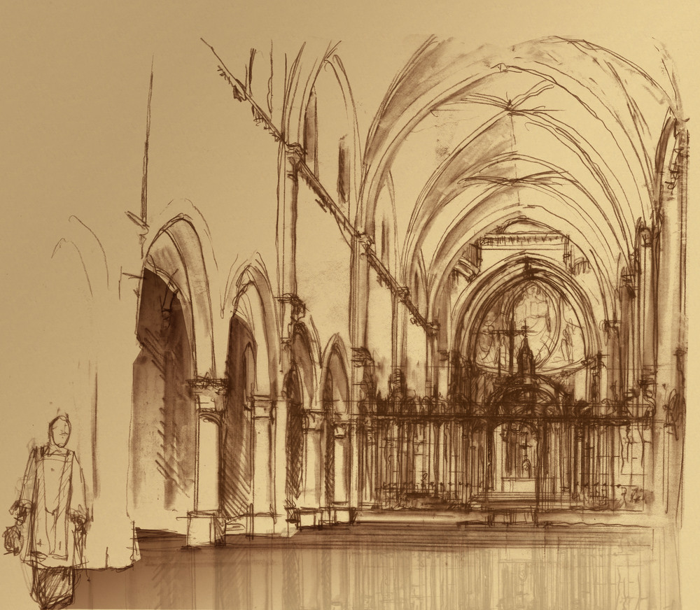 STA church interior perspective study copy.jpg